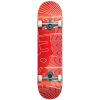 Almost Unknown Pleasures FP 7.75 Skateboard Complete 2019