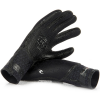 Rip Curl 3/2 Flashbomb 5-Finger Wetsuit Gloves 2019