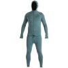 Airblaster Ninja Suit 2020