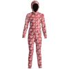Kid's Airblaster Ninja Suit 2020