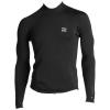 Billabong 1.5 Absolute Comp Light Wetsuit Jacket 2019