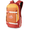 DaKine Happy Camper Mission 25L Backpack 2020