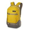 DaKine Mission 25L Backpack 2020