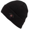 Women's Volcom Power Cuff Beanie Hat 2020