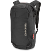DaKine Poacher RAS 18L Backpack 2019