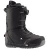 Burton Ruler Step On Snowboard Boots 2020