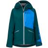 Women's Marmot Lightray GORE-TEX Jacket 2020