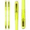Salomon QST 85 Skis 2018