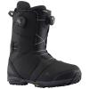 Burton Photon Boa Wide Snowboard Boots 2019