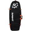 Slingshot All Day Board Bag 2020