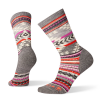 Women's Smartwool CHUP Potlach Crew Socks 2019