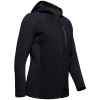 Women's Under Armour ColdGear in Black Size X-Small