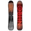Nitro Woodcarver Snowboard 2020