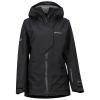 Women's Marmot JM Pro GORE-TEX Jacket 2020