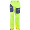 Women's Marmot JM Pro GORE-TEX Pants 2020