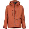 Marmot Refuge Jacket 2020