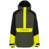 O'Neill Original Anorak Jacket 2020