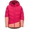 Kid's Marmot Slingshot Jacket Girls' 2020