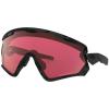 Oakley Wind Jacket 2.0 Sunglasses 2019