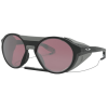 Oakley Clifden Sunglasses 2019