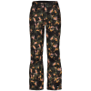 Women's O'Neill Glamour Pants 2020