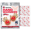Yaktrax Hand Warmer 10-Pack 2020