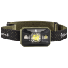Black Diamond Storm Headlamp 2018