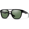 Smith Agency Sunglasses 2019