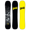 GNU Fun Guy Snowboard 2020