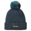 Burton Retro Beanie Hat 2020