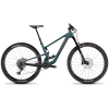 Juliana Joplin CC X01 Complete Mountain Bike Women's 2020  - Small