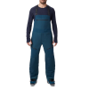 Mountain Hardwear Boundary Ridge GORE-TEX 3L Short Bibs 2020
