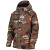 Oakley Lookout 2L GORE-TEX Jacket Size X-Large