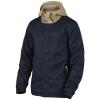 Oakley Division BioZone Jacket Size Medium