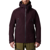 Mountain Hardwear Boundary Ridge GORE-TEX 3L Jacket 2020