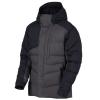 Oakley Pinball BioZone Jacket Size Large