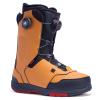 Ride Lasso Boa Snowboard Boots 2018