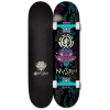 Element Nyjah Kemono 7.7 Skateboard Complete 2019