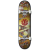 Element Origins Golden 8.0 Skateboard Complete 2019