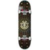 Element Quintana 8.0 Skateboard Complete 2019