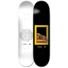 Element Nat Geo Dragon 8.2 Skateboard Deck 2019