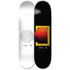 Element Nat Geo Sun 8.1 Skateboard Deck 2019
