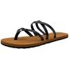 Women's Volcom Easy Breezy Sandals 2019