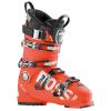 Rossignol Allspeed 130 Skis Boots 2017