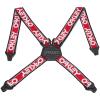 Oakley Factory Suspenders 2020