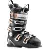 Women's Rossignol Pure Pro 100 Ski Boots 2018