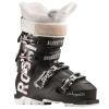 Women's Rossignol AllTrack 80 W Ski Boots 2017