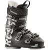 Rossignol Track 80 Ski Boots 2018
