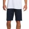 Volcom Frickin Modern Stretch Shorts 2020