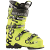 Rossignol Alltrack Pro 130 WTR Ski Boots 2016